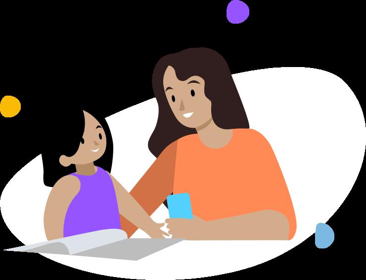 illustration_parent-2