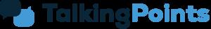 Full logo tp small