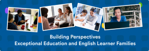 ell and special ed blog